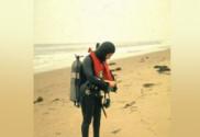 diver-beach-dive-192x300-001